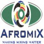 African Mixing Technologies (Pty) Ltd