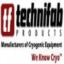 Technifab Products, Inc.