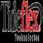 Tideflex Technologies