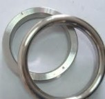 Ring Joints Gaskets