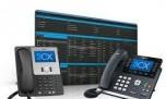 EPABX Analogue Telephones