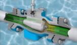 Subsea Shut Down Valves
