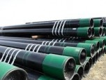 Casing Pipe (OCTG)