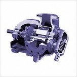 Rotary Positive Displacement Pumps