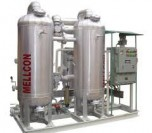 Air and Gas Dryer Packages