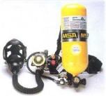 H2S Equipments
