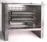 Grounding Resistors