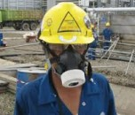 Respiratory Protective Devices