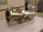 Turbine (Alternators)