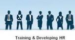 HR Trainings