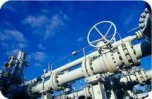 Pipeline Engineering Softwares